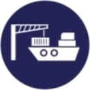 icon for Shipping Company of the Year